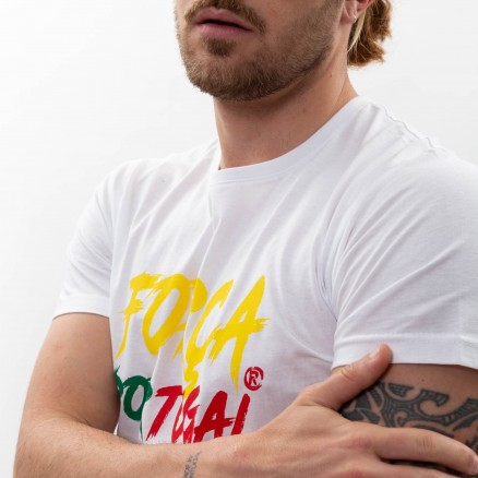 Força Portugal T-Shirt