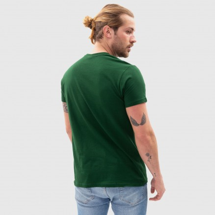 Força Portugal Player T-Shirt