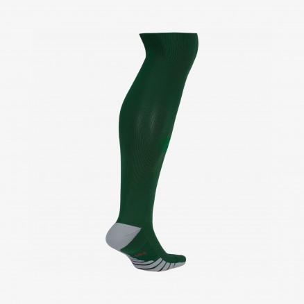 Portugal FPF 2018 Socks - Home