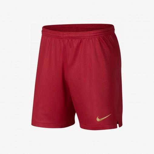 Portugal FPF 2018 Shorts JR - Home