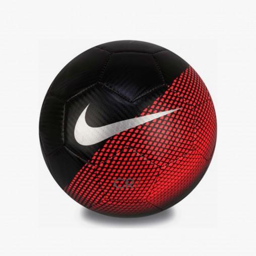 Nike CR7 Prestige Ball