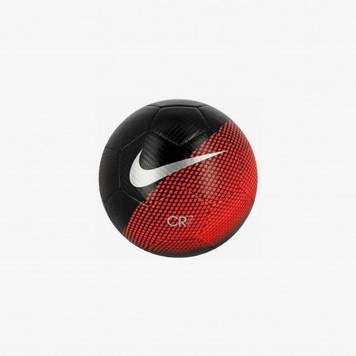 Mini Bola Nike CR7 Prestige