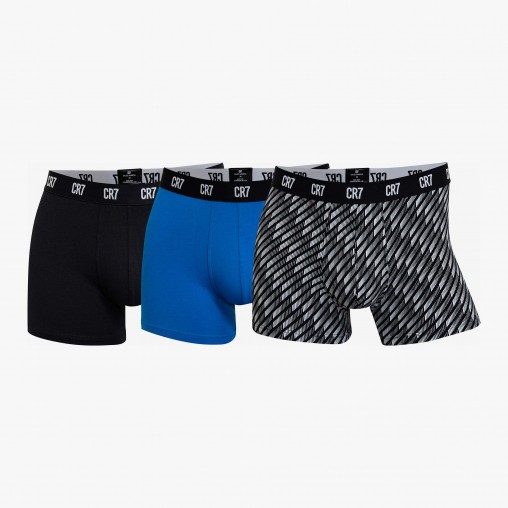 CR7 Boxers (Pack of 3)