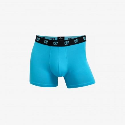 Boxers CR7 (Pack de 3)
