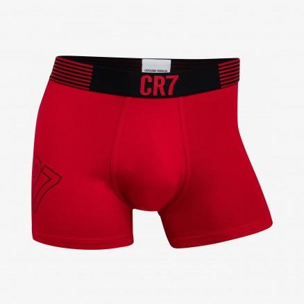 Boxer CR7