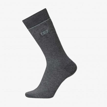 CR7 Socks (Pack of 3)
