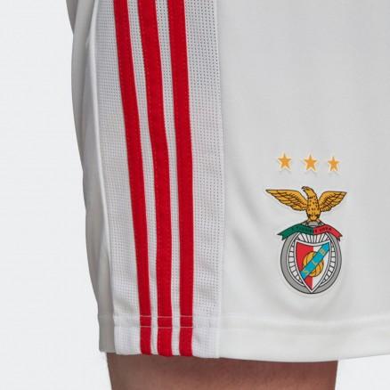 Calções SL Benfica 2019/20 - Principal