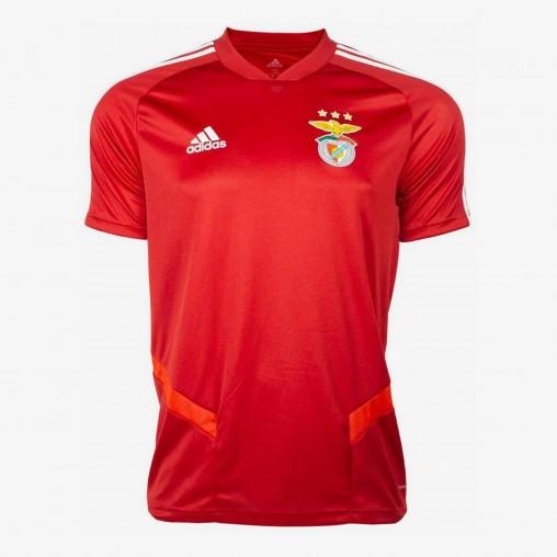 SL Benfica 2019/20 Jersey - Training