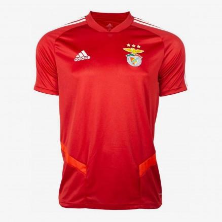 Camisola SL Benfica 2019/20 - Treino