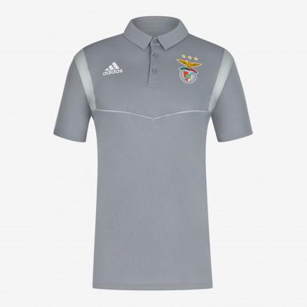SL Benfica 2019/20 Polo