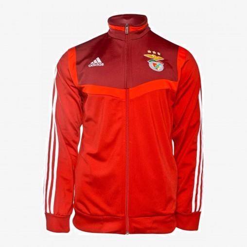 SL Benfica 2019/20 Jacket