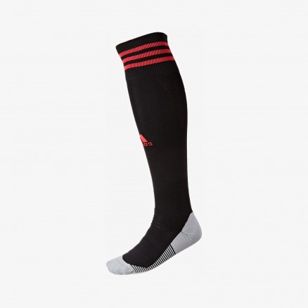 SL Benfica 2019/20 Socks - Away