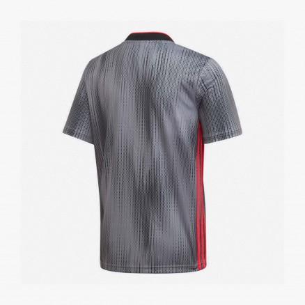 SL Benfica Jersey JR 2019/20 - Away