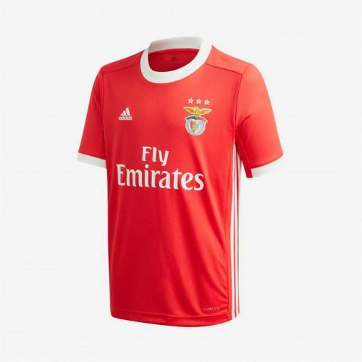 SL Benfica Jersey JR 2019/20 - Home