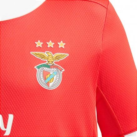 Maillot  SL Benfica JR 2019/20 - Domicile