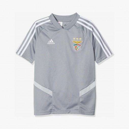 SL Benfica 2019/20 Jersey JR - Training