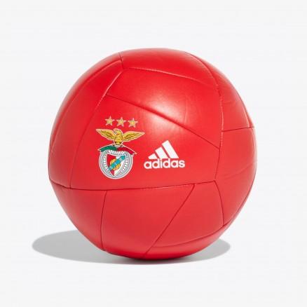 SL Benfica 2019/20 Ball