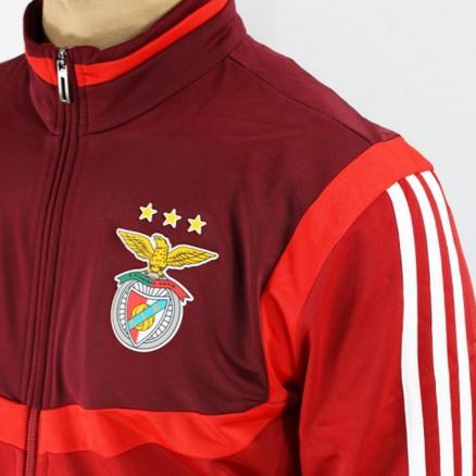 Casaco SL Benfica JR 2019/20