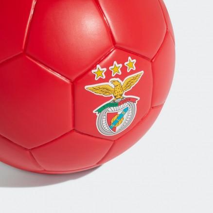 Mini Bola SL Benfica 2019/20