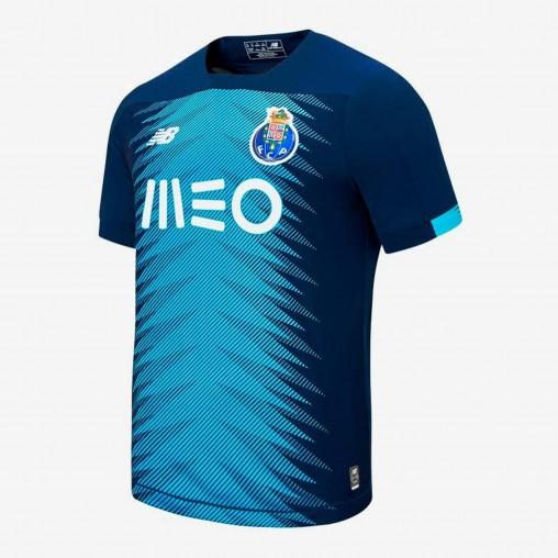 FC Porto 2019/20 Jersey  - Away