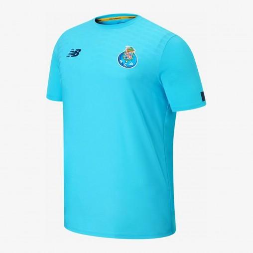 FC Porto 2019/20 Jersey  - Pre-match