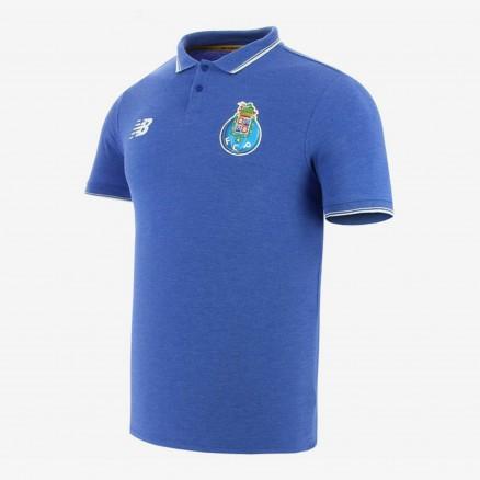 FC Porto 2019/20 Polo