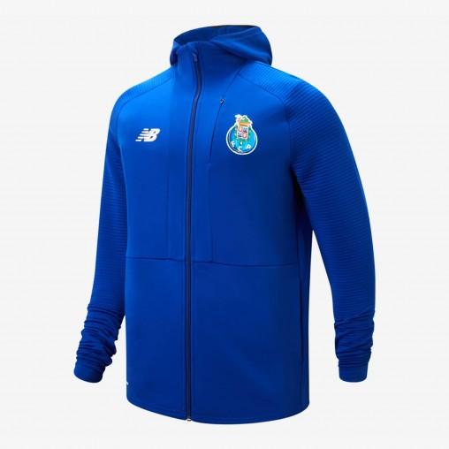 FC Porto 2019/20 Jacket