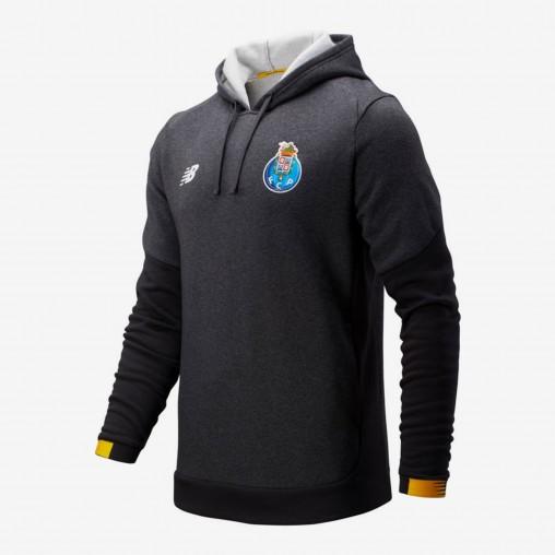 FC Porto 2019/20 Sweatshirt