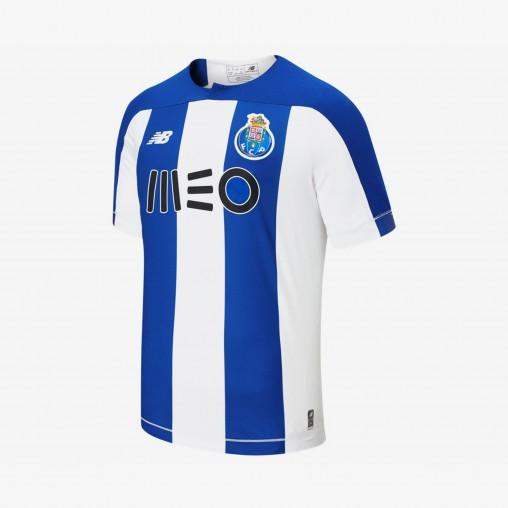 FC Porto 2019/20 Jersey JR  - Home