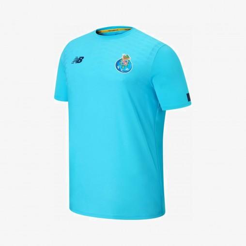 FC Porto 2019/20 Jersey JR  - Pre-match
