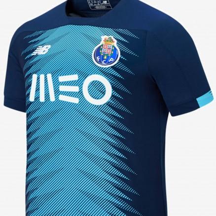 FC Porto 2019/20 Youth Kit  - Away