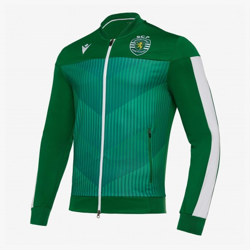 Sporting CP 2019/20 jacket