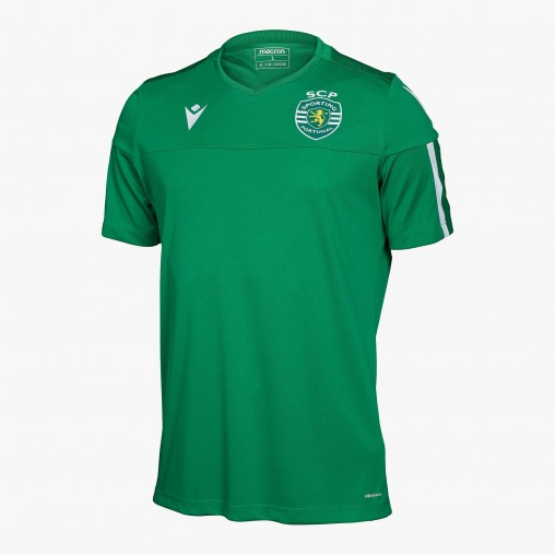 Sporting CP 2019/20 Jersey - Training