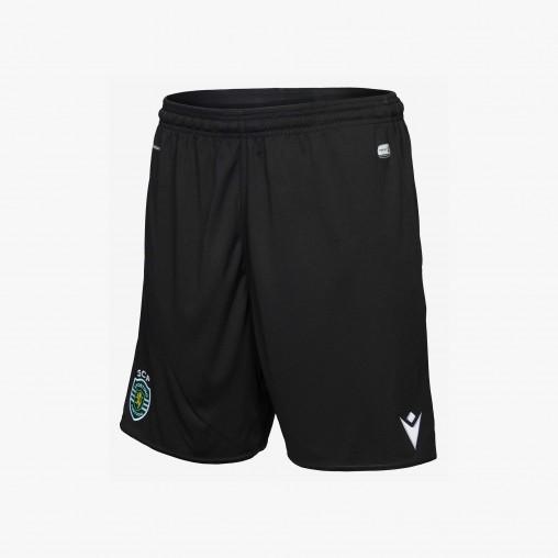 Sporting CP 2019/20 Shorts JR - Home