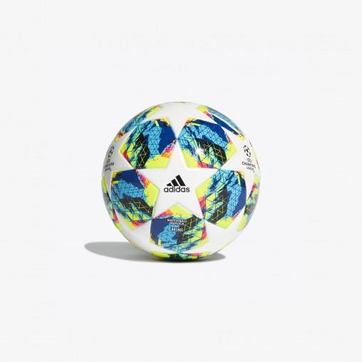 Mini Bola Adidas UCL Finale