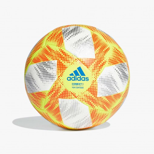 Bola Adidas Conext 19