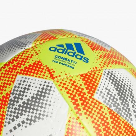 Ballon Adidas Conext19