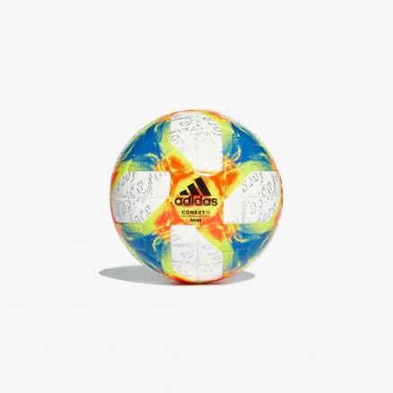 Mini Ballon Adidas Conext19