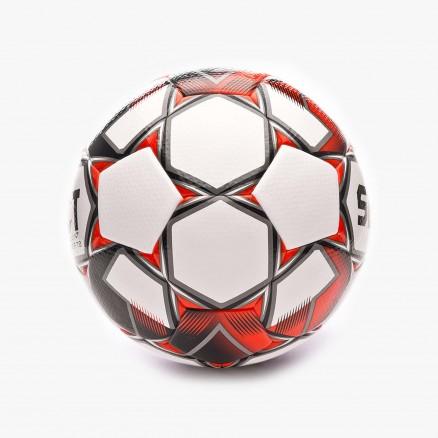 Bola Select Brilliant Super - Liga NOS 2019/20