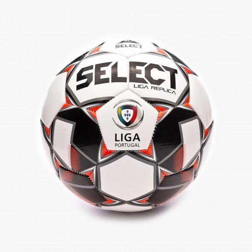 Select Replica  Ball - Liga NOS 2019/20
