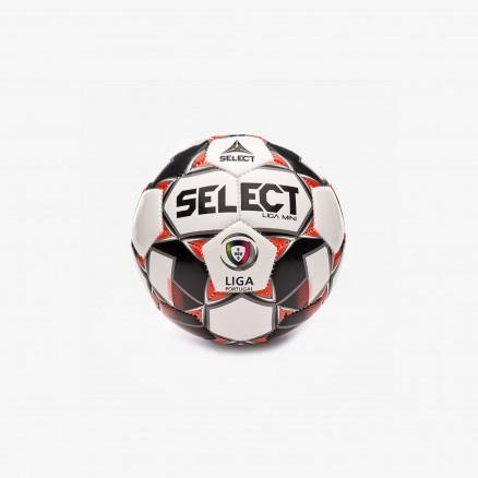 Mini Bola Select - Liga NOS 2019/20