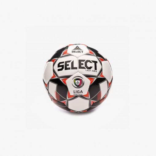 Select Mini Ball - Liga NOS 2019/20