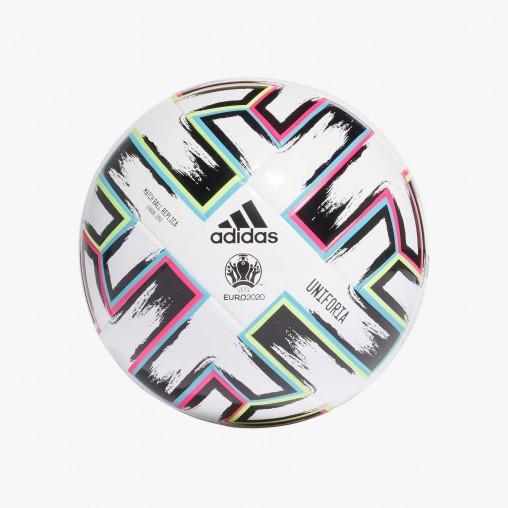 Euro 2020 Ball Adidas Uniforia J350