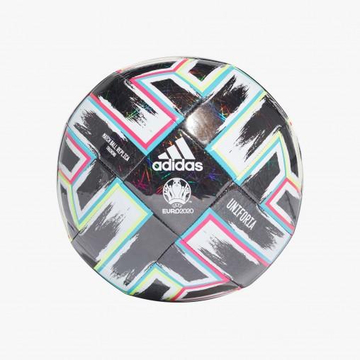 Euro 2020 Ball Adidas Uniforia