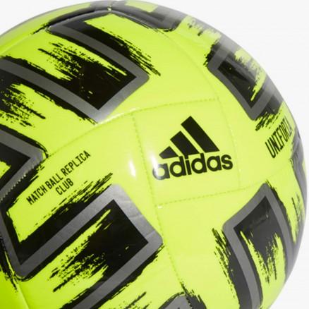 Bola Euro 2020 Adidas Uniforia