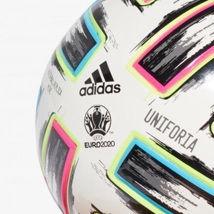 Mini Ballon Euro 2020 Adidas Uniforia