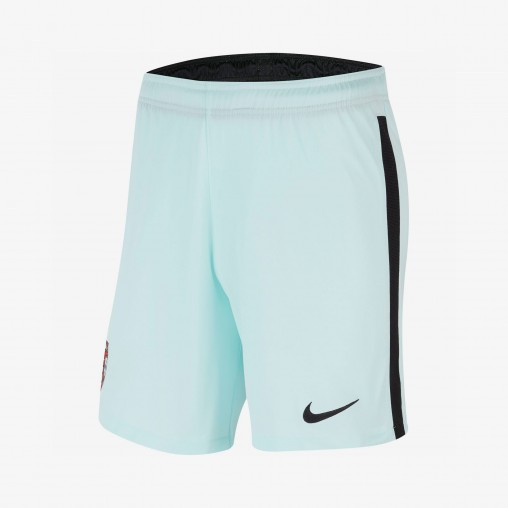 Portugal FPF 2020 Shorts - Away