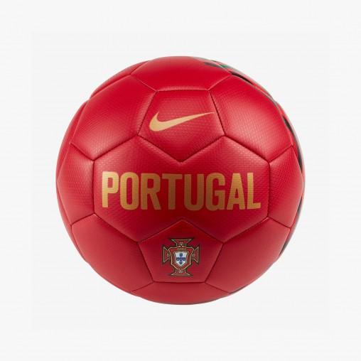 Bola Portugal FPF Prestige