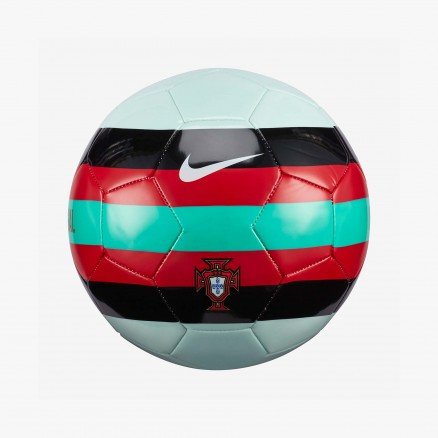 Portugal FPF Supporters Ball