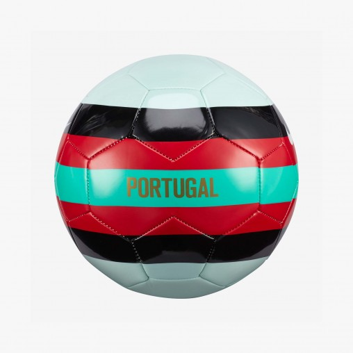 Bola Portugal FPF Supporters